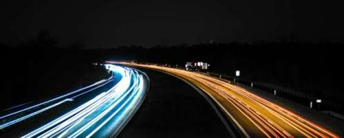 Complexité du trajet domicile - lieu de travail du salarié - easy Compta