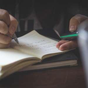 Rupture contrat d'apprentissage