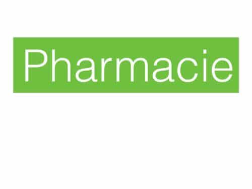 actualites management rachat dune officine quelles sont les solutions de financement a disposition des pharmaciens