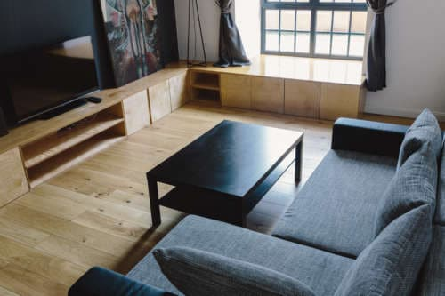 cr er une sci en 6 tapes pourquoi et comment easy compta. Black Bedroom Furniture Sets. Home Design Ideas