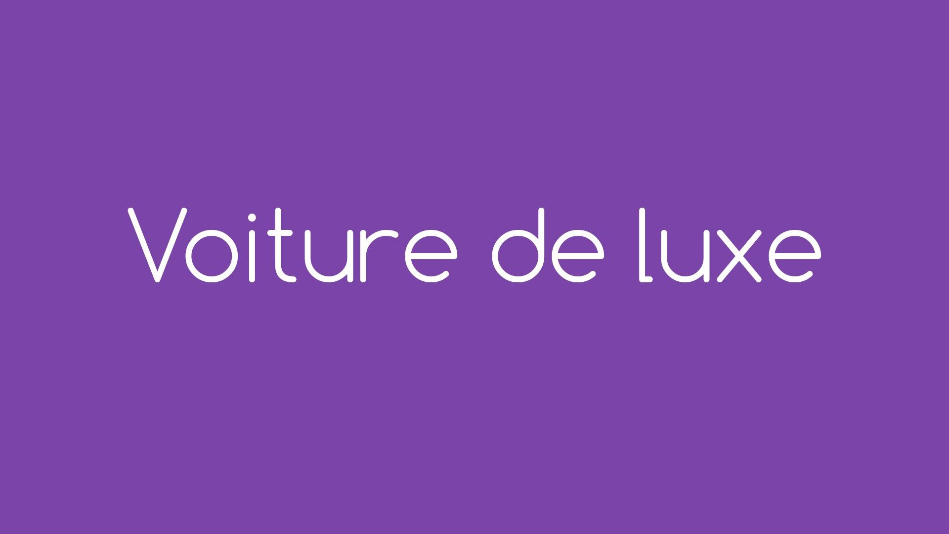 voiture de fonction avantage en nature tunisie. Black Bedroom Furniture Sets. Home Design Ideas