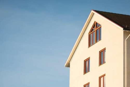 Optimisez l'imposition de votre plus-value immobilière professionnelle