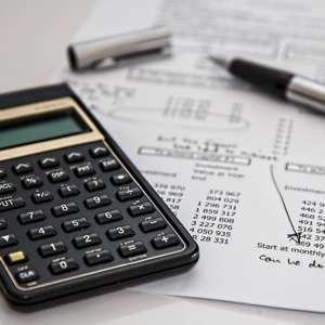 travail dun expert comptable 300x300