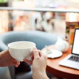 internet tea time picjumbo com 300x300