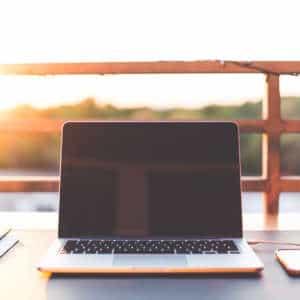 Infos sur le crédit d'impôt recherche - Conseils Expert Comptable Lyon