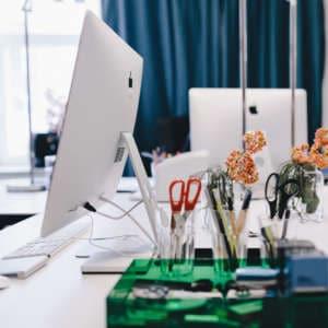 investir dans une PME