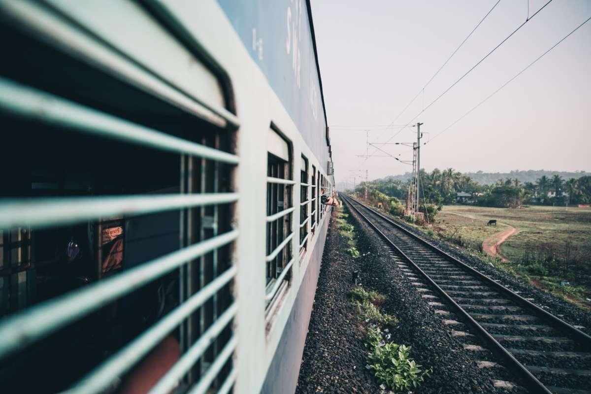 Peut on r cup rer la tva sur le train easy compta - Comment recuperer sa caution ...