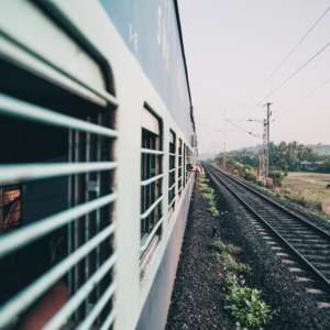 récupérer la TVA sur le train