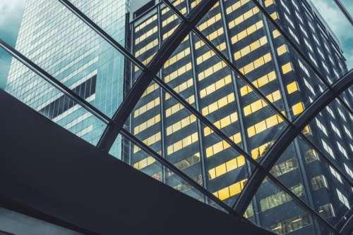 Avantages d'une société civile immobilière