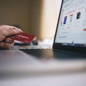 Contraindre un débiteur à payer