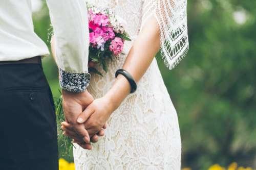 Le Mariage Du Dirigeant Et Le Contrat De Separation De Biens Easy