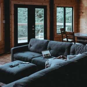 Location en meublé amortissement des frais