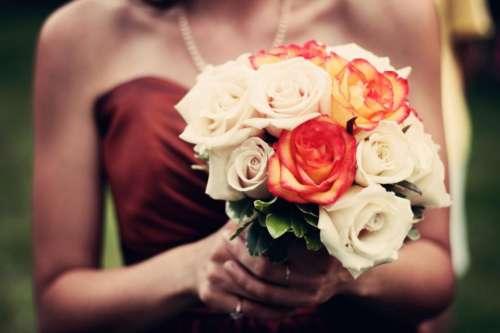 Pas conclu de contrat de mariage