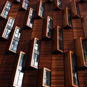 Immobilier d'entreprise, Achat ou location d'un local pro