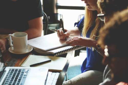 Cession d'entreprise le protocole d'accord - easy Compta