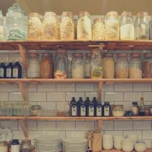 Comment choisir l'emplacement de son futur restaurant ? - easy Compta