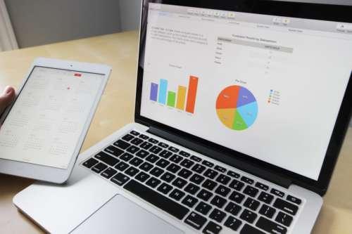 Les indicateurs clés de performance de votre site web