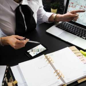 Pourquoi la comptabilité est devenue si importante dans les entreprises