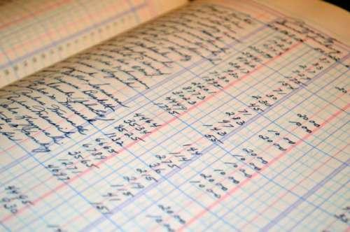 Tenir la comptabilité des SCI est très fortement recommandée