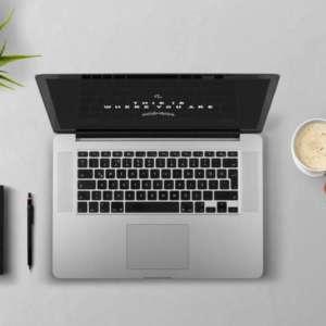 Bulletin de paie électronique, peut on instaurer la voie numérique