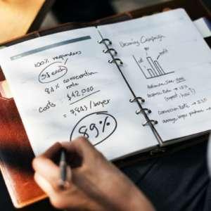 Les ratios à l'analyse du résultat de l'entreprise - easy Compta