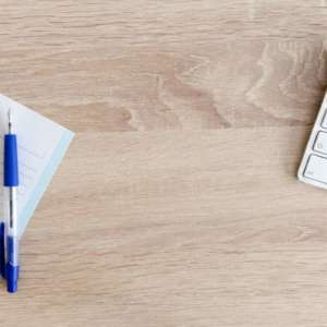Trouver des clients en freelance, conseils en plusieurs points