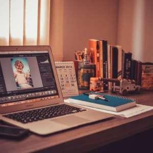 Co-working ou domicile, quel lieu de travail pour un freelance?