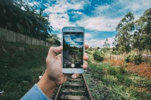 Comment bien gérer sa communication & son marketing