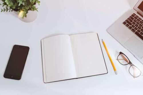 Comment réaliser une étude de marché - easy Compta