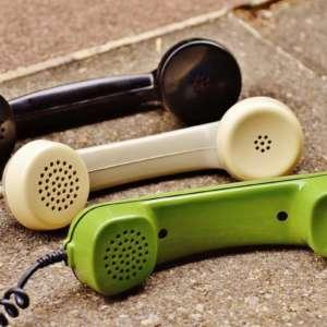 Comment s'assurer d'une bonne communication interne ? - easy Compta
