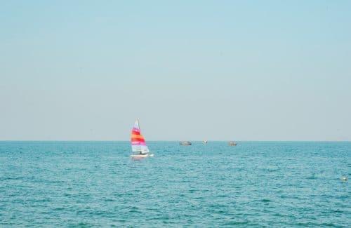 Job d'été : Résumé des obligations de l'employeur - easy Compta