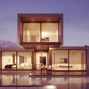 accroître le patrimoine immobilier